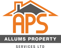 Allums Property Services
